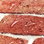 Chimney Waterproofing – Can Water Damage Really Destroy Your Masonry Chimney?