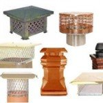 Chimney Flue Caps 101