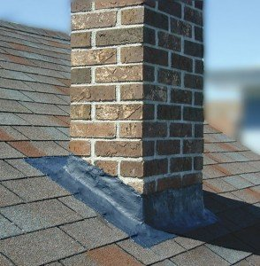 The Top 3 Ways To Solve Chimney Leaks American Chimney