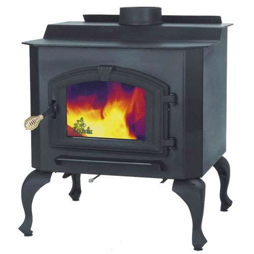 Installing a pellet stove yourself pellet stove repair for Gas fireplace maintenance do it yourself
