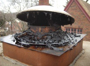 Lining A Wood Stove Insert Ask The Chimney Sweep