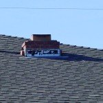 Reasons Chimney Draft Problems Occur