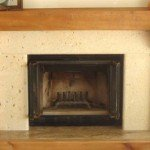 Can I Install Gas Logs in Any Fireplace?