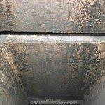 Slip Casting as Chimney Flue Repair