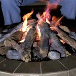Firepits and Outdoor Fireplaces