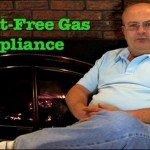Vent Free Gas Logs