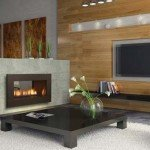 Regency Fireplace Design Center