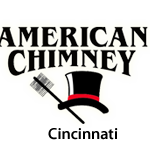 Nine Things To Know About Chimney Fires