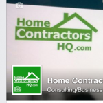 Ask The Chimney Sweep is now offering a business building  (PODCAST) for Home Contractors