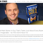 On HomeContractors HQ interview #13 – The End Game  with Mark Stoner