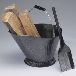 im-pewter-coal-hod-and-shovel-73142-copy