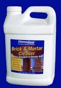 brick-mortar-cleaner__02200.1413907696.600.600